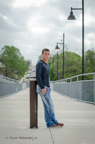 san_antonio_senior_photographers_atagirl_photographyd7i_7746-edit