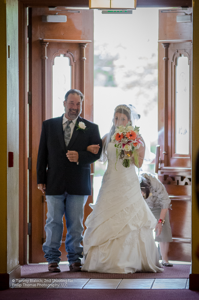10 Questions to Ask Your Wedding Photographer