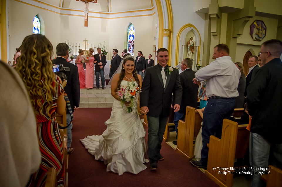san_antonio_wedding_photographers_atagirl_photographyD72_4847