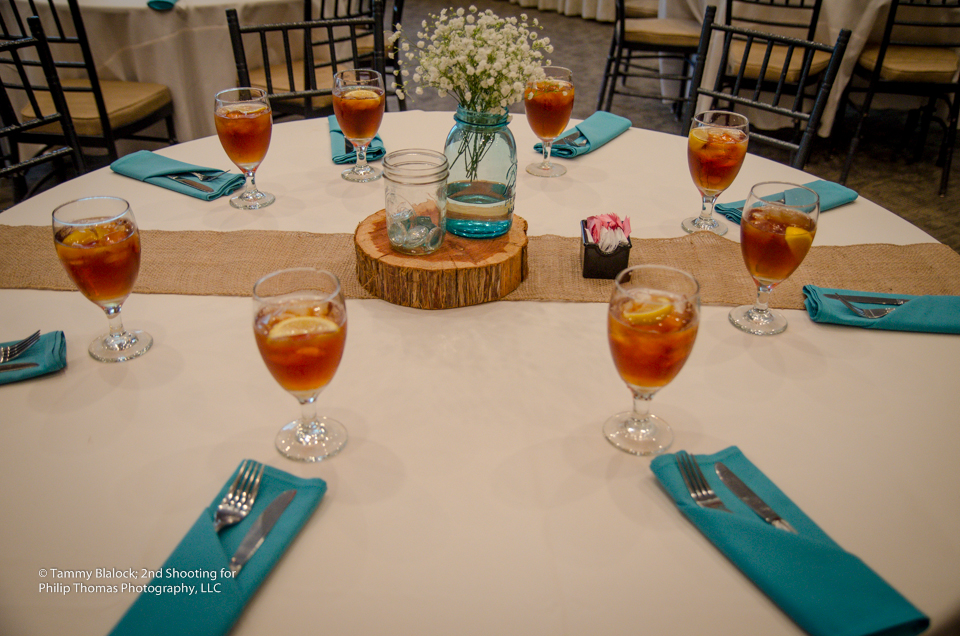 Hottest Wedding Themes of 2013