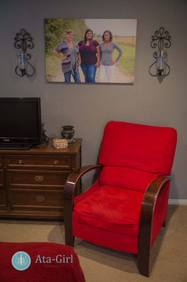 Custom Art Pieces for Your Home