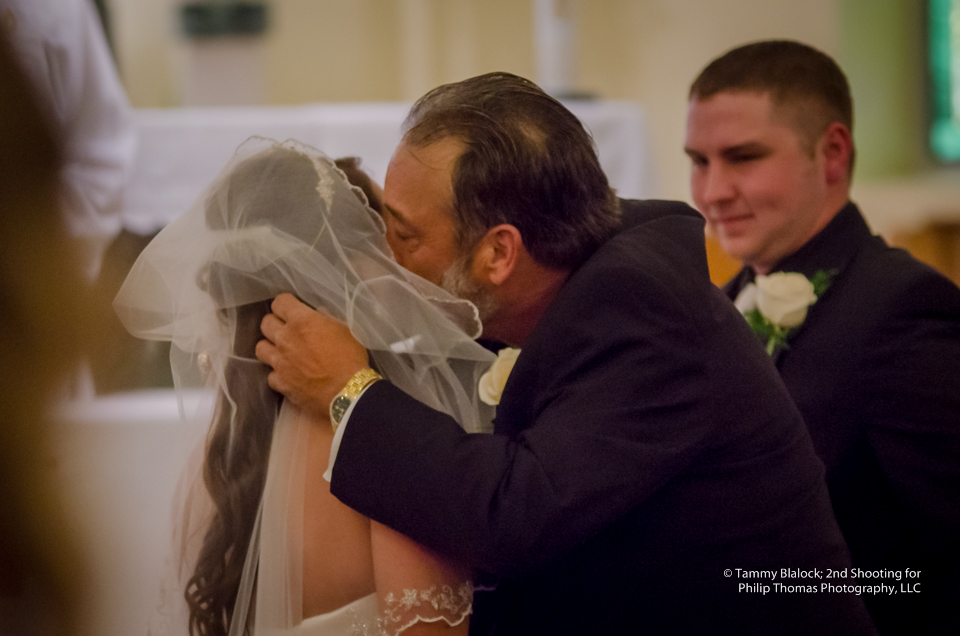 Tips for Great Wedding Images
