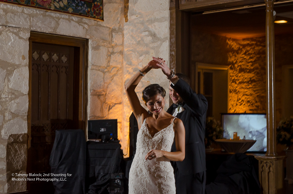 san_antonio_wedding_photographers_atagirl_photography