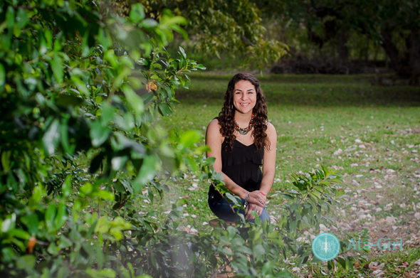 san_antonio_senior_portrait_photographer_atagirl_photographyD7I_1395-Edit