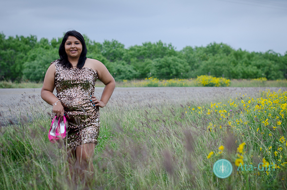 san_antonio_wedding_photographers_atagirl_photographyD7I_8865-Edit