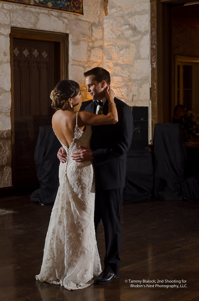 77777_ san_antonio_wedding_photographers_