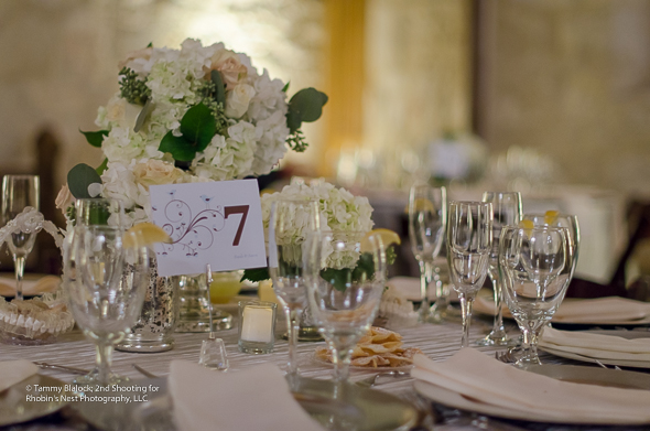 san_antonio_wedding_photographers_atagirl_photographyD72_7894