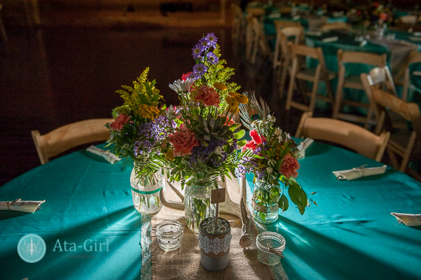 So You Were Gifted a Wedding Photographer?