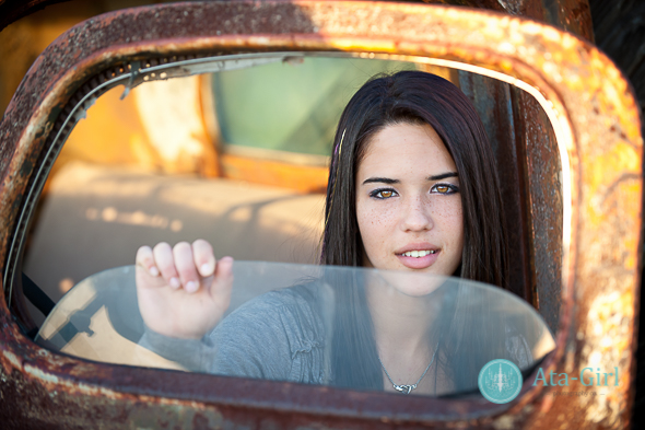 WPPI's First Half Print Competition (2014)