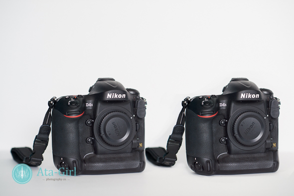 what's in my wedding photography bag