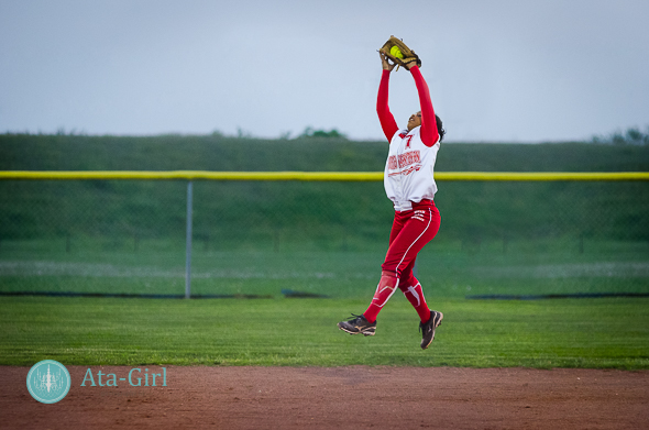 Sports Photography: Photo District News Competition