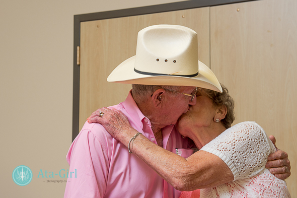 day_in_the_life_south_texas_cowboy_atagirl_photography4S1_3755