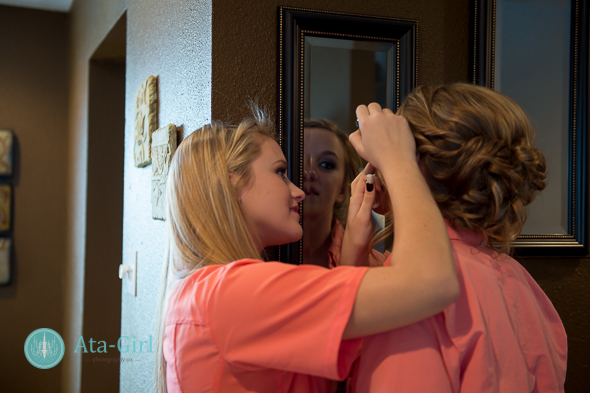 getting_ready_for_prom_san_antonio_senior_photographer4S1_5019
