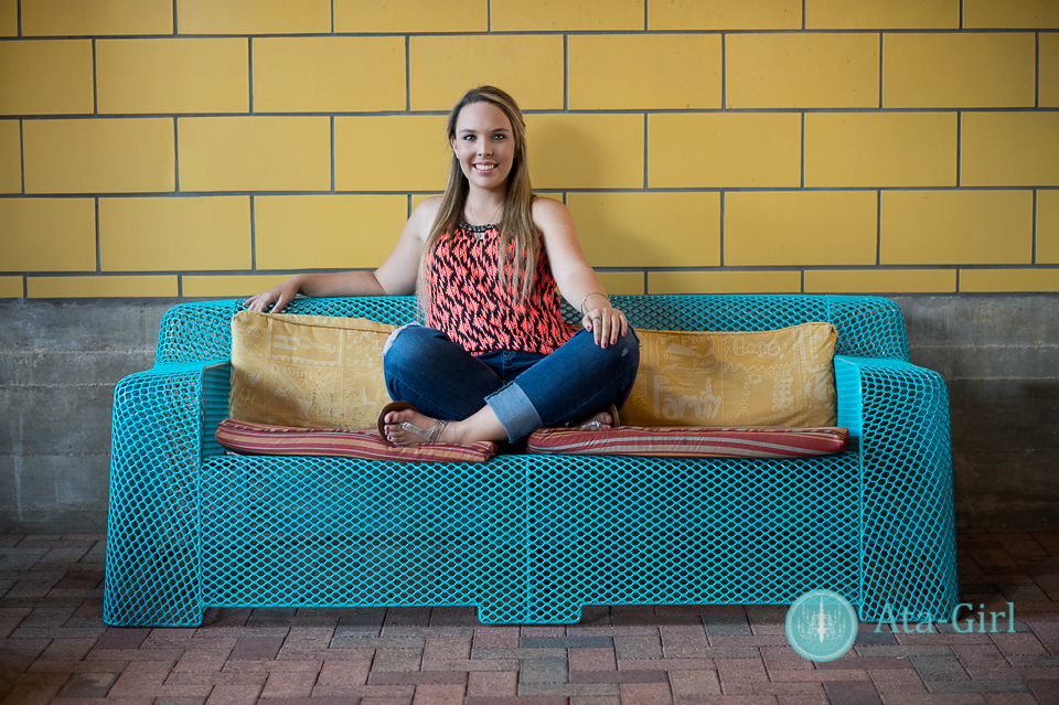 senior session at pearl brewery
