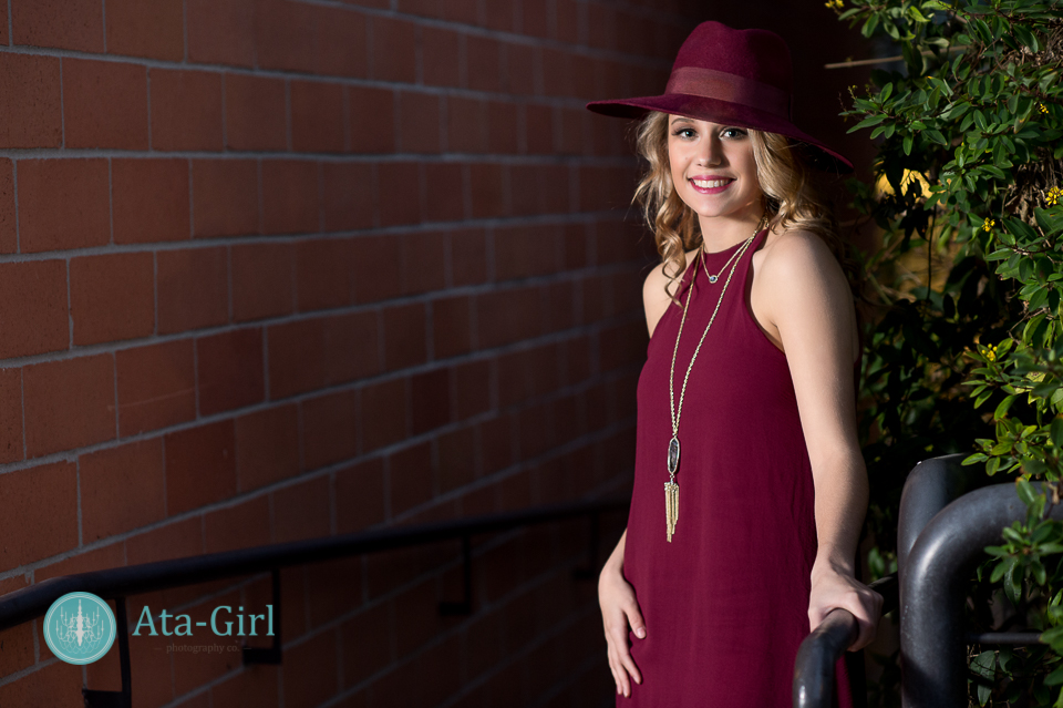 senior session 4S1_0762-Edit