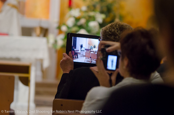 plugged_in_wedding_D72_7878