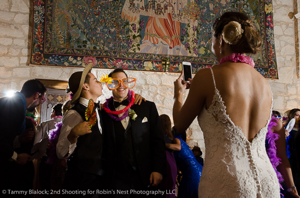 plugged_in_wedding_D7I_1270