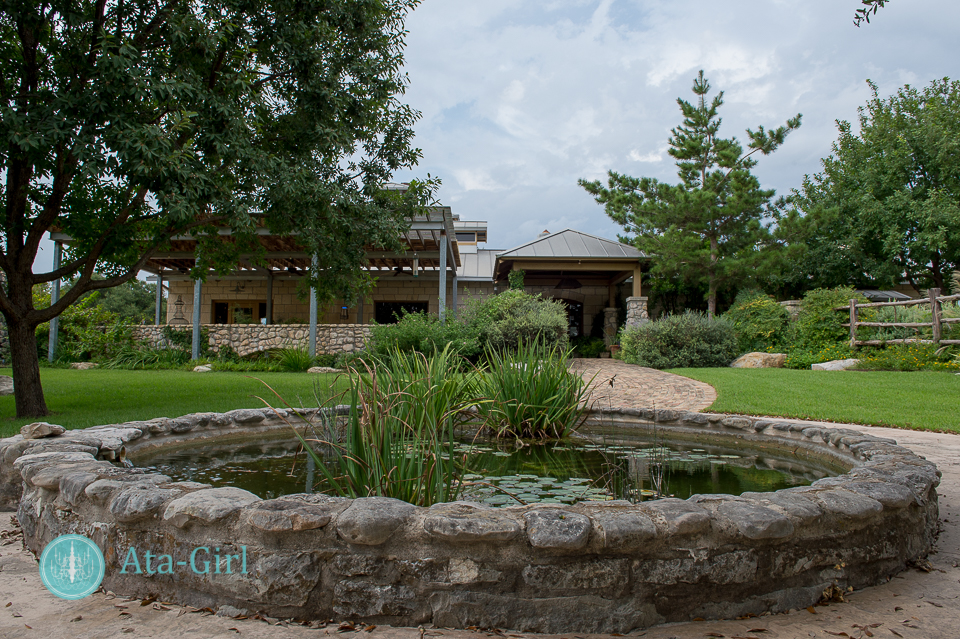 photography goals river_rock_event_center_fair_oaks_ranch_texas_4S2_5590