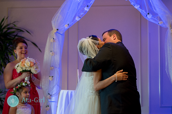 do_not_say_these_things_to_bride_or_groom_san_antonio_wedding_photographer_4S2_6481