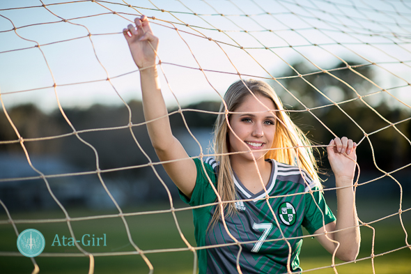 sporty_senior_portrait_session_4S1_4361-Edit