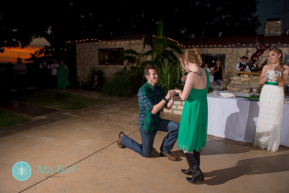 south_texas_country_wedding_4S1_8811