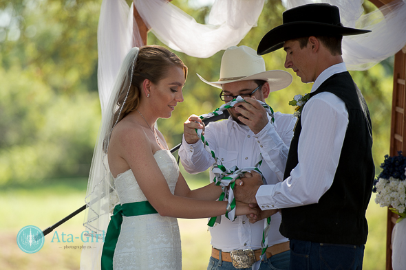 south_texas_country_wedding_4S2_9389