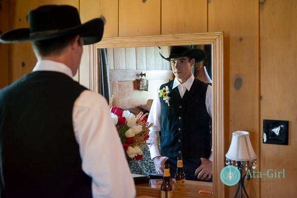 south_texas_country_wedding_DSC_9562