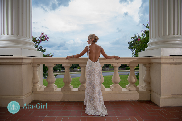 shooting_for_image_competition_prom_dress_senior_portrait_4S2_9489-Edit