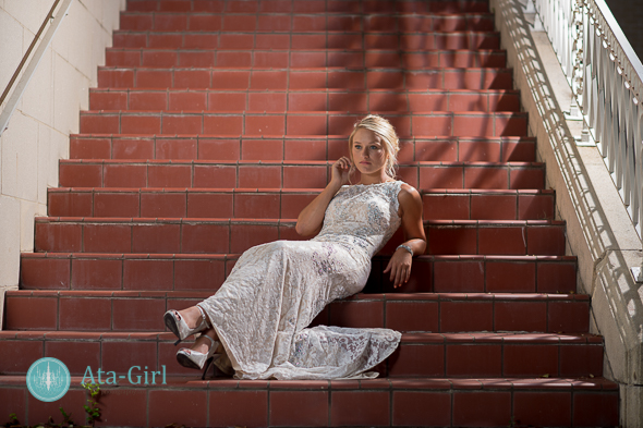 shooting_for_image_competition_prom_dress_senior_portrait_4S1_9280-Edit