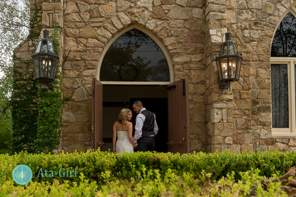 san_antonio_wedding_photographer_4s1_3966-edit