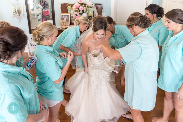 Love Your Wedding Images