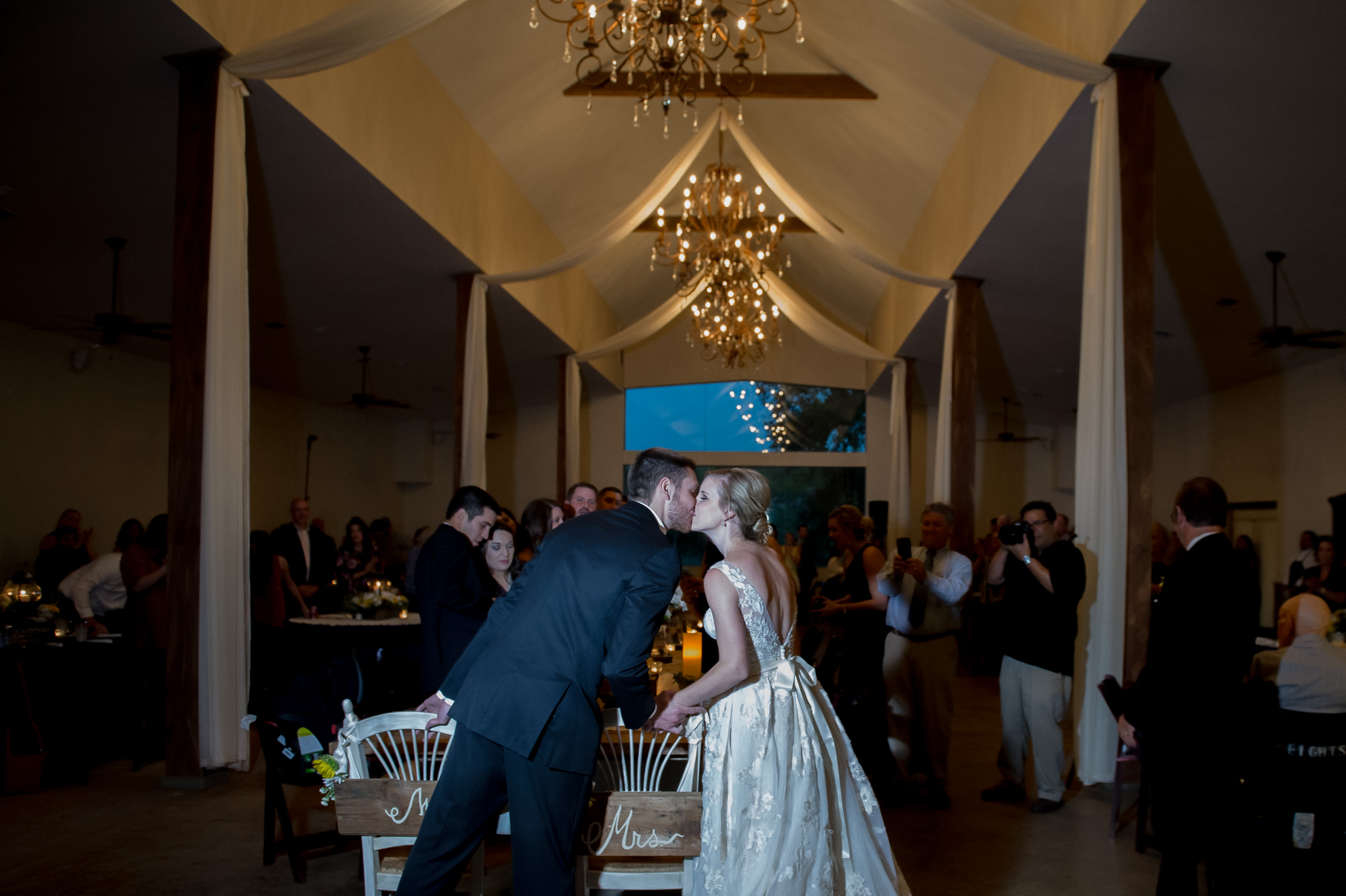 cw hill country ranch texas hill country wedding in boerne san antonio wedding photographers 4S1_2045