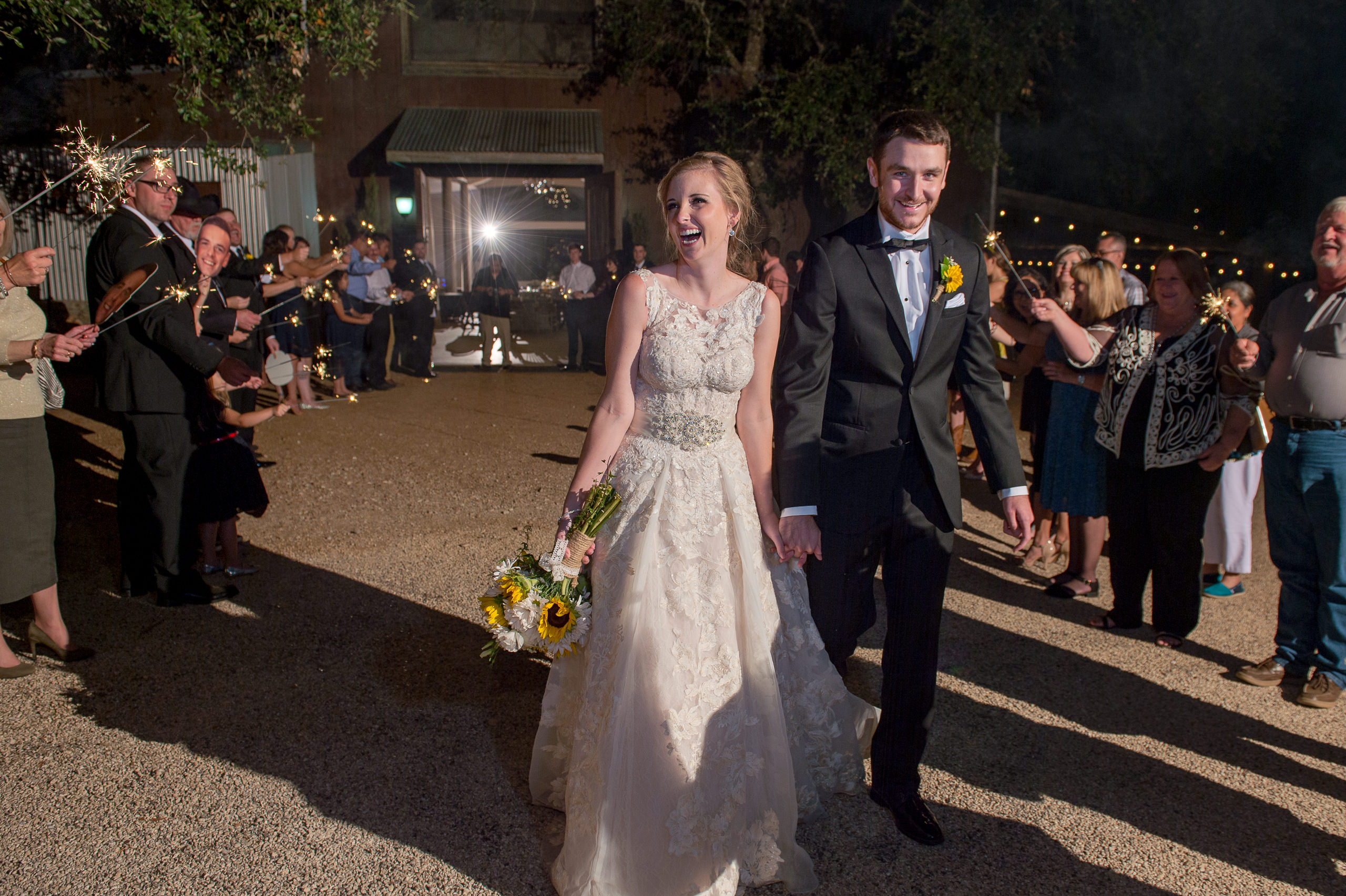 cw hill country ranch texas hill country wedding in boerne san antonio wedding photographers 4S1_2222