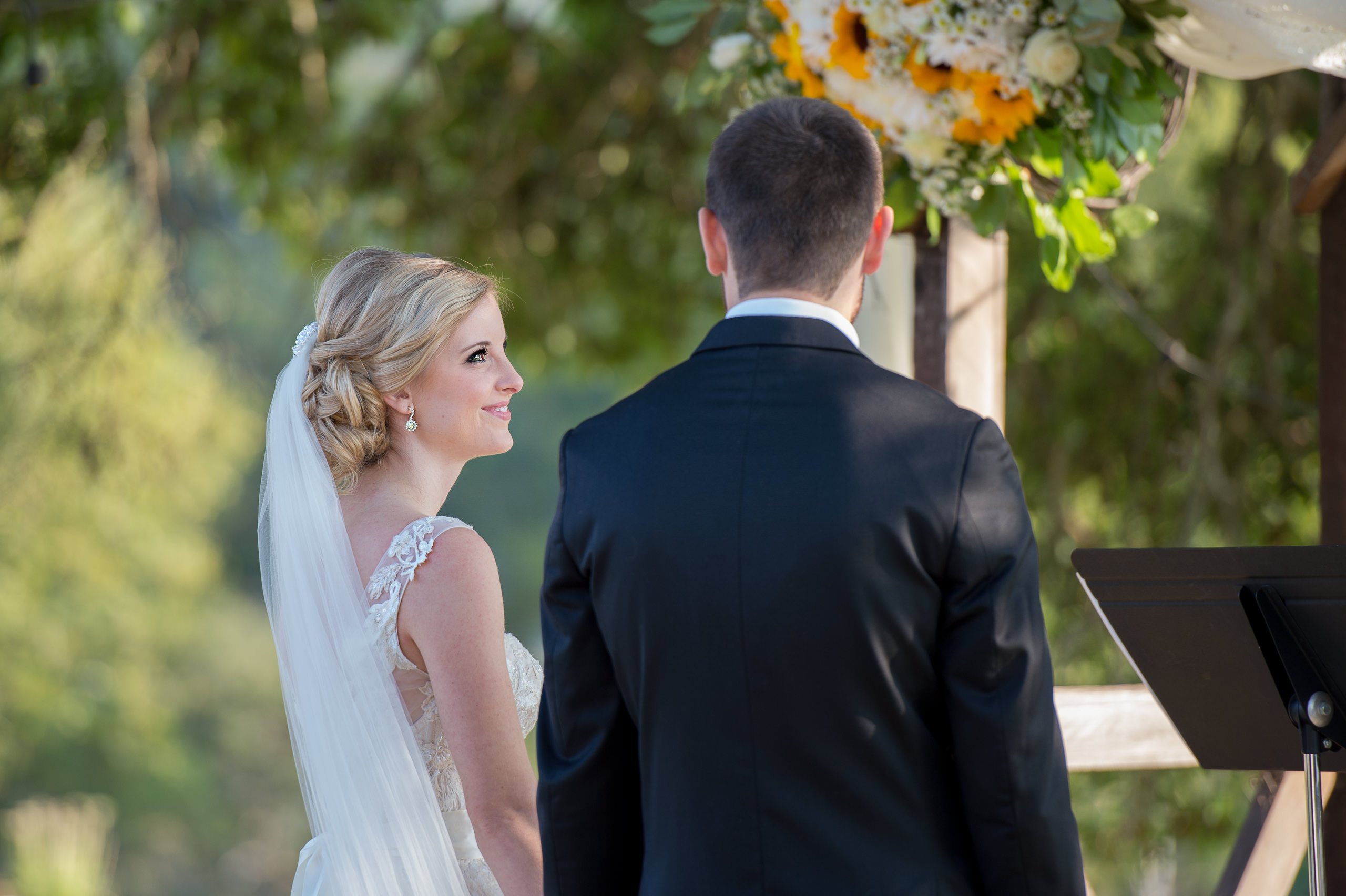 cw hill country ranch texas hill country wedding in boerne san antonio wedding photographers