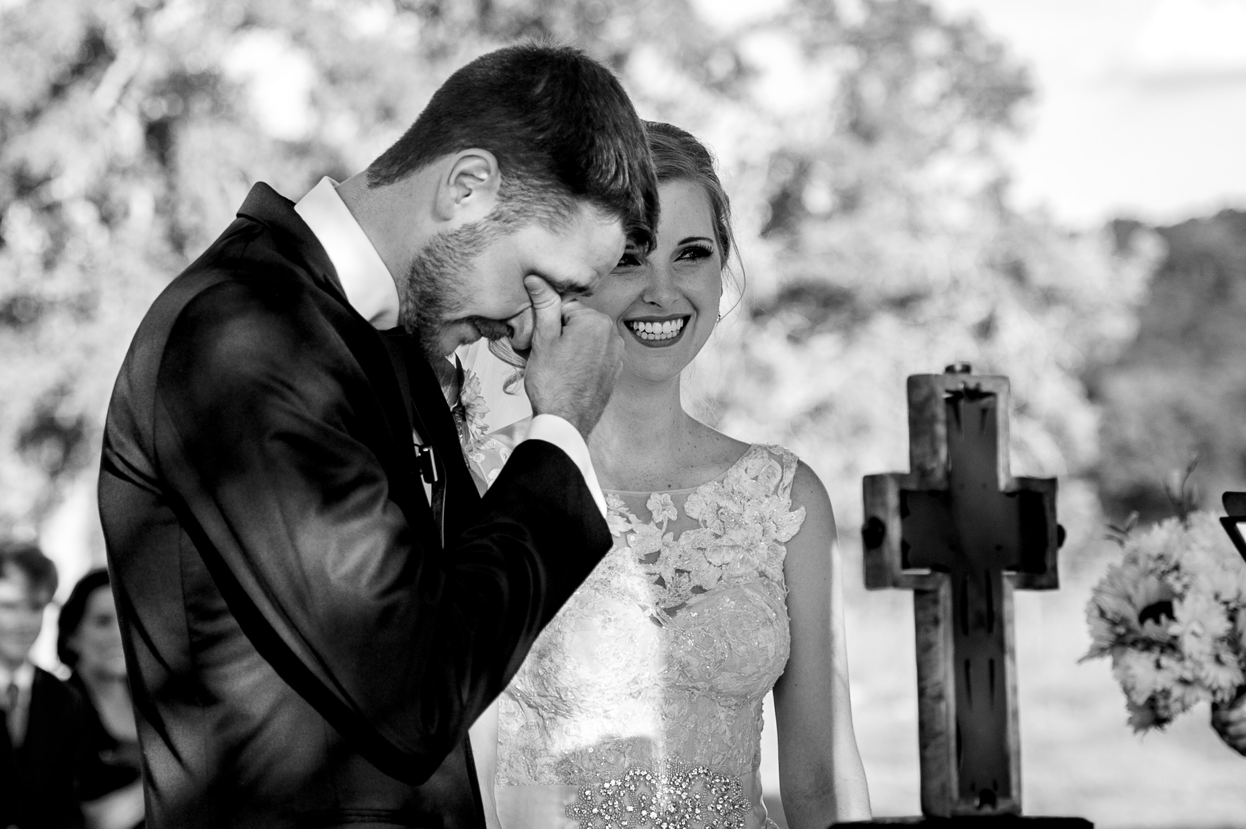 cw hill country ranch texas hill country wedding in boerne san antonio wedding photographers 4S2_1047