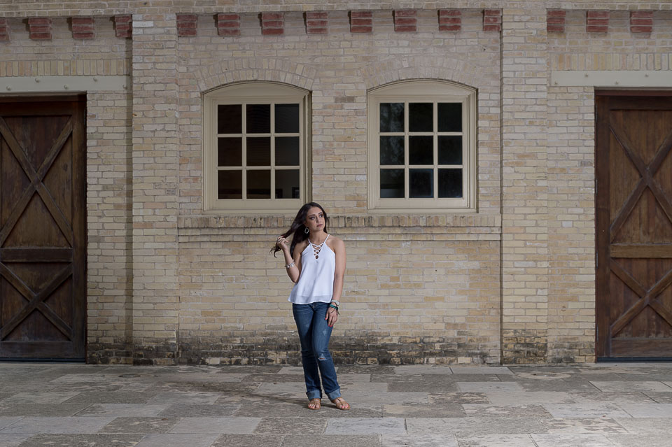 senior-pictures-san-antonio-senior-photographer-4S1_7236-2