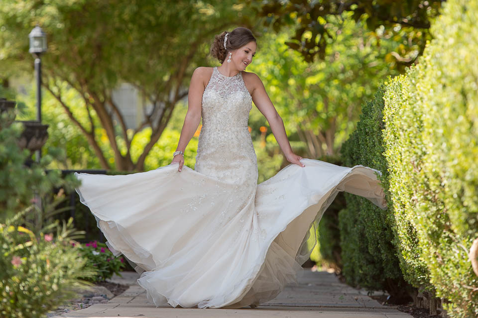 tips-to-be-the-best-photography-client-san-antonio-photographer-4S1_9448