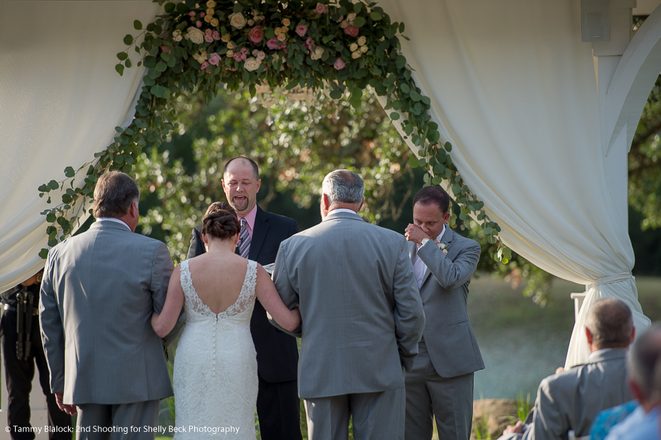 hill-country-wedding-kendall-plantation-texas-4S1_9325