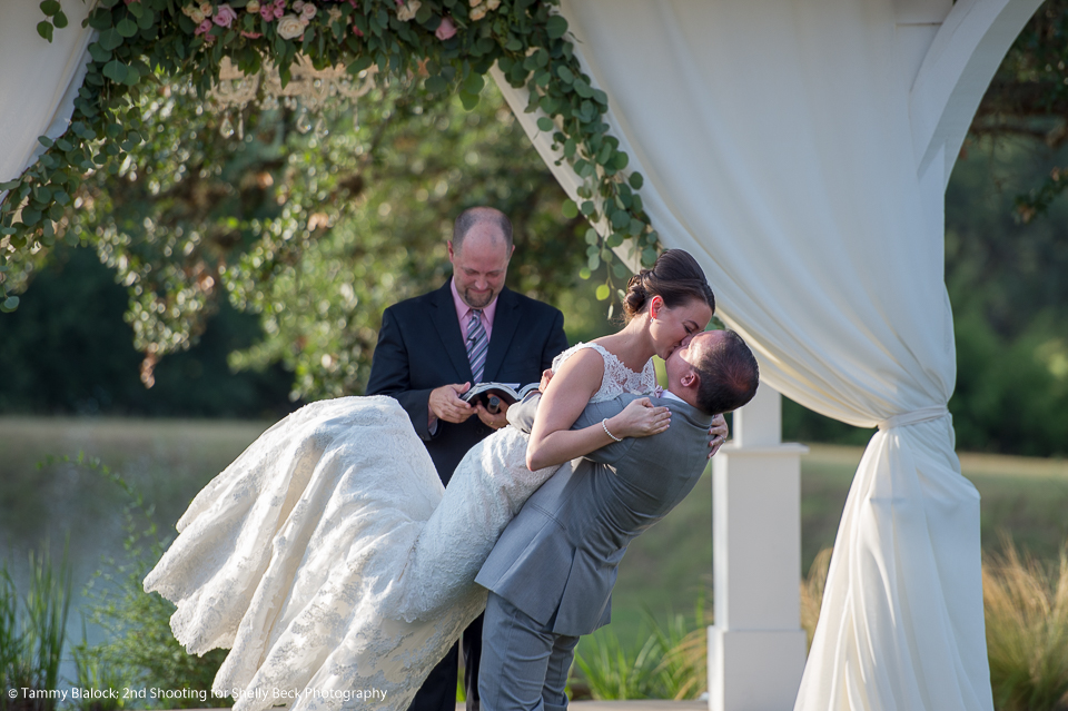 hill-country-wedding-kendall-plantation-texas-4S1_9379