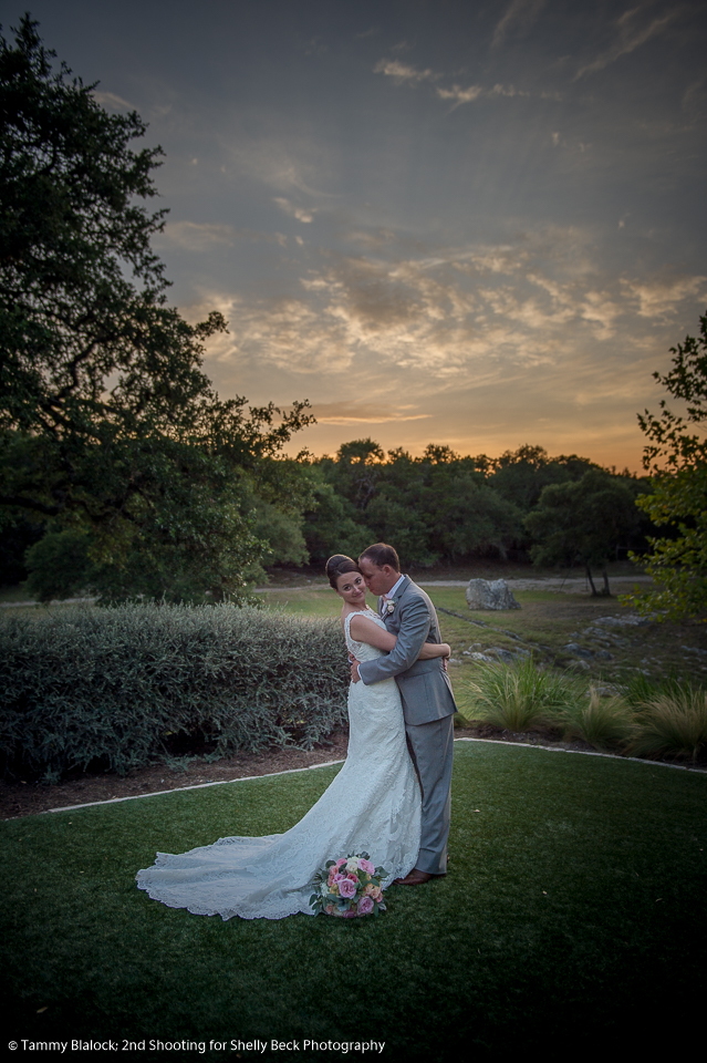 hill-country-wedding-kendall-plantation-texas-4S2_5233