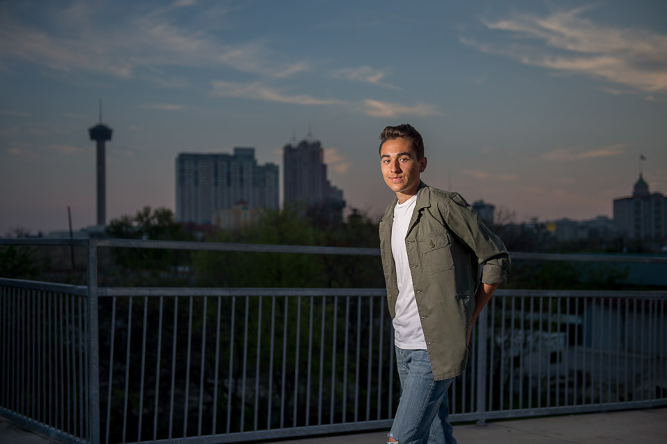 san-antonio-senior-portrait-photographer-_4S11788-2