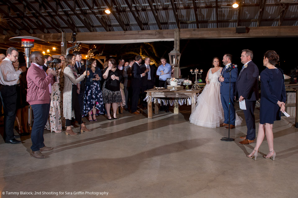 what to know if you're hiring a wedding videographer san antonio wedding photographer