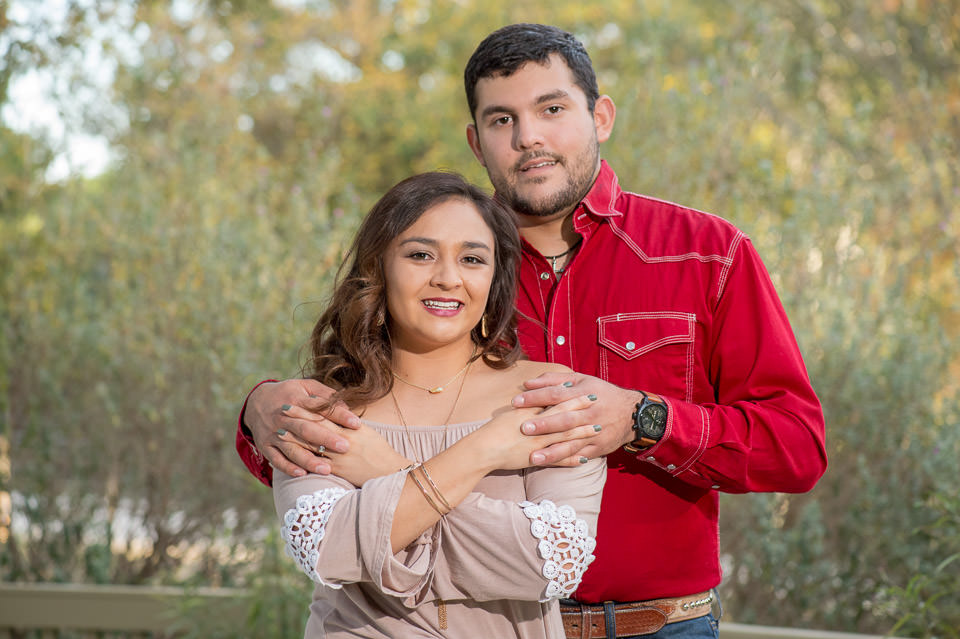 san antonio engagement session roszell garden san antonio wedding photographers 4S2_8892-Edit