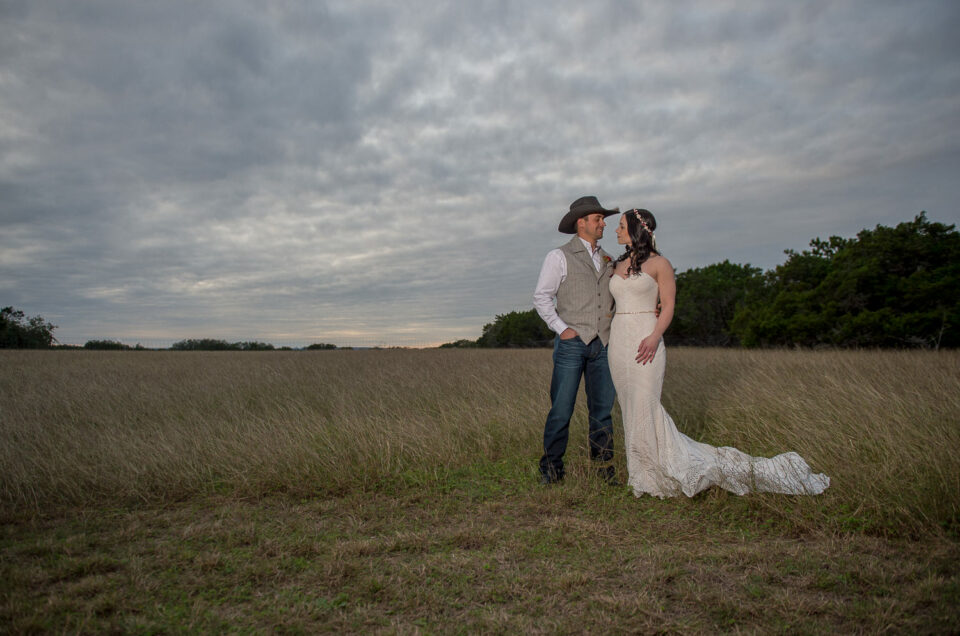 firefly farm hill country wedding wimberley texas _4S26733-Edit