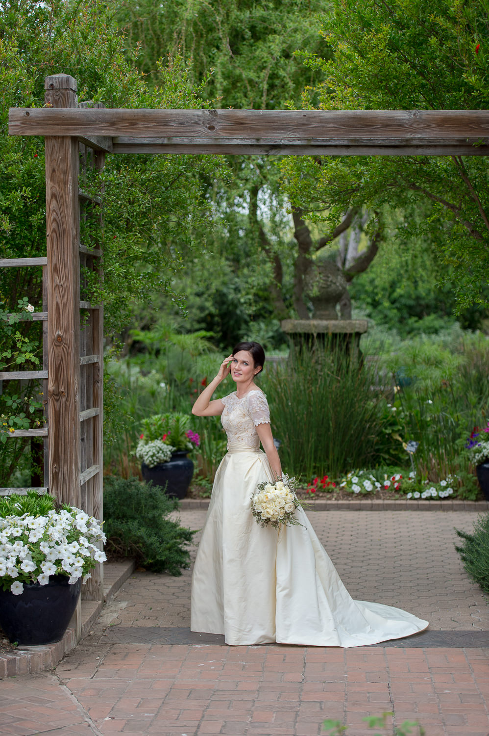 common clauses in wedding photography contracts agreements san antonio wedding photographers