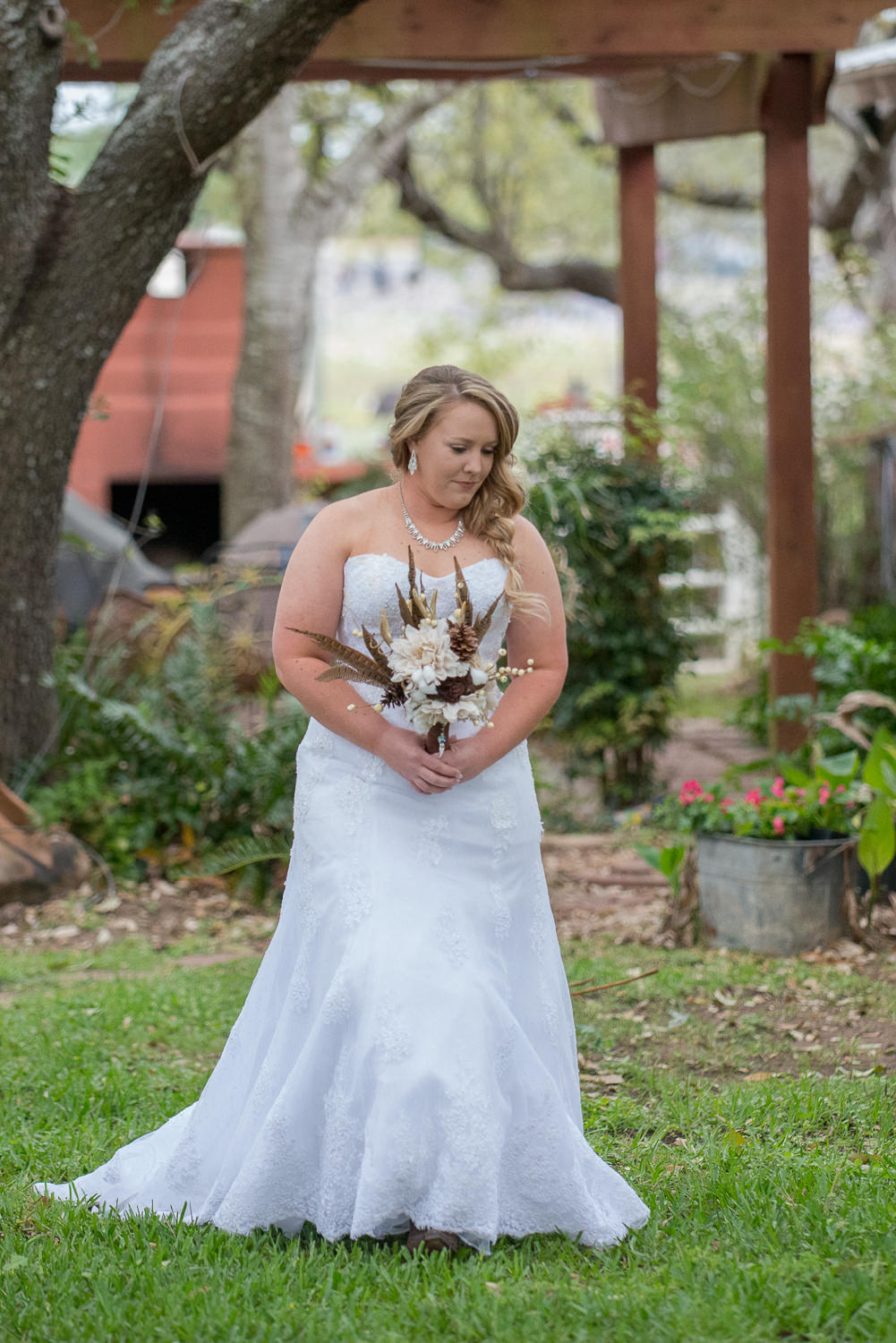 common clauses in wedding photography contracts agreements san antonio wedding photographers FR8_7096