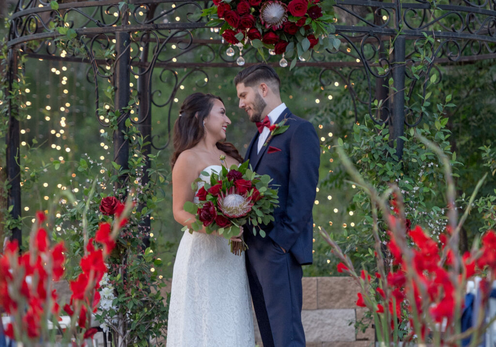 red white and blue wedding inspiration helotes hill country wedding san antonio wedding photographers