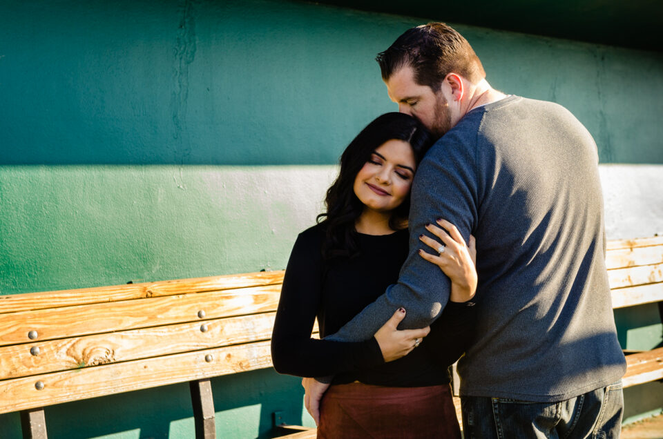 baseball themed engagement session san antonio wedding photographers _4S23000-Edit