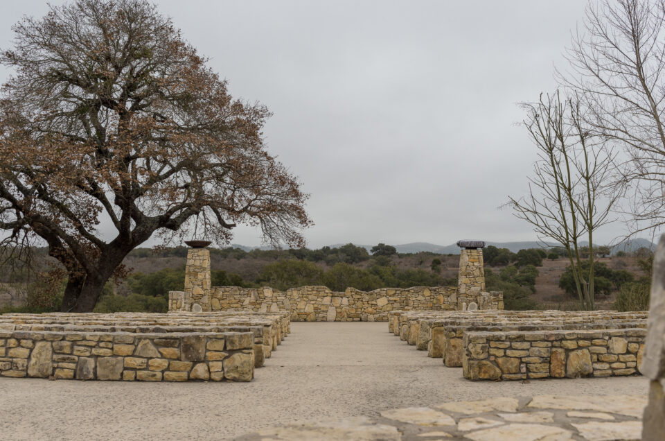 paniolo ranch texas hill country wedding venue san antonio wedding photographers _4S26119-3