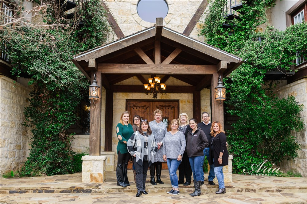 marquardt ranch texas hill country wedding venue